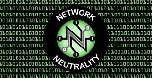 Countries That Adopted Net Neutrality Law, India Soon To Join