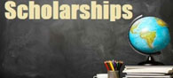 New Scholarships For IIT Students To Promote Innovation