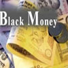 Black Money Case: India To Hold Direct Talks With Tax Havens