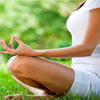 Exercise With Meditation Helps Beat Depression