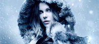 'Underworld: Blood Wars': Generic And Jaded