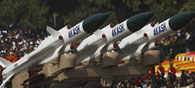 India To Become Full Member Of Missile Technology Group Today