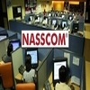 Nasscom, Facebook launch 'Design4India Studio' in Bengaluru