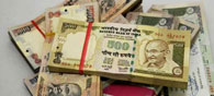 Demonetisation Dents India's Private Sector Activity: PMI