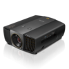BenQ introduces X12000H, its flagship 4K HDR home cinema projector with Colorspark HD LED light source & capability to reproduce colours in super-wide DCI P3 professional Cinema colour space