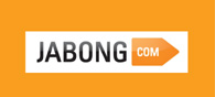 Snapdeal in the Race to Acquire Jabong