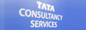 TCS Recognised In Leadership Zones In New Report By Zinnov