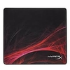 HyperX Fury S Speed Edition Gaming Mouse Pad Is Available In India
