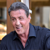 Sylvester Stallone Rubbishes Fall-Out With Bruce Willis
