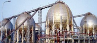GAIL India to Swap US LNG