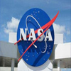 'NASA's Modest Programme Reflects Risk-Averse Society'