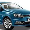 Volkswagen Set To Launch Their New Sub-Compact Sedan Ameo