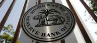 RBI Retains Growth Projection At 7.6 Pct, Warns Of Global Impact