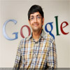 8 Most Prominent Indian Faces In Google