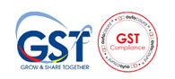 ITI Picks Infor To Facilitate Better GST Compliance