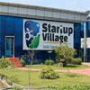 Startup Village In Talks To Offer Tech Support To UK