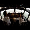 Nearly 600 Of The 5,050 Pilots In Indian Airlines Are Women: Survey