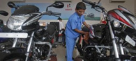 Hero MotoCorp To Invest Up To Rs.205 Crore In Ather Energy