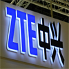 We Will Focus On Smartphones Priced Between $100-$200: ZTE