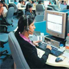 Indian IT Cos Imposing Restrictions On Employees: U.S. Report