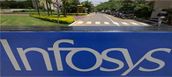Infosys Gets Govt Nod For 3 More Campuses