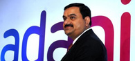 Adani To Invest Rs.49,000 Cr In Gujarat, Ambani Unveils Jio\'s Digital Plans