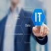 3i Infotech positions itself as a future ready IT enterprise of 2020