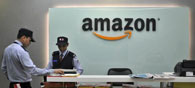 Amazon India to Create Over 7,500 Temporary Jobs Ahead of Great Indian Sale