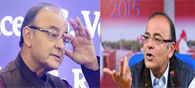 Budget 2015: 8 Challenges FM Jaitley Ought To Face