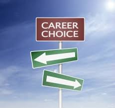 6 Trending Career Choices In 2015