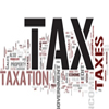 Consensus With States Imminent On Goods And Services Tax