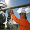 10 Best-Paying Blue-Collar Jobs Of 2014