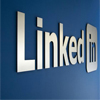10 Powerful Things You Should Be Doing On LinkedIn