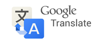 Google Translate Celebrates 10 Years of Success