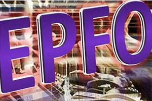 EPFO Mulls Medical Benefits For Its Pensioners