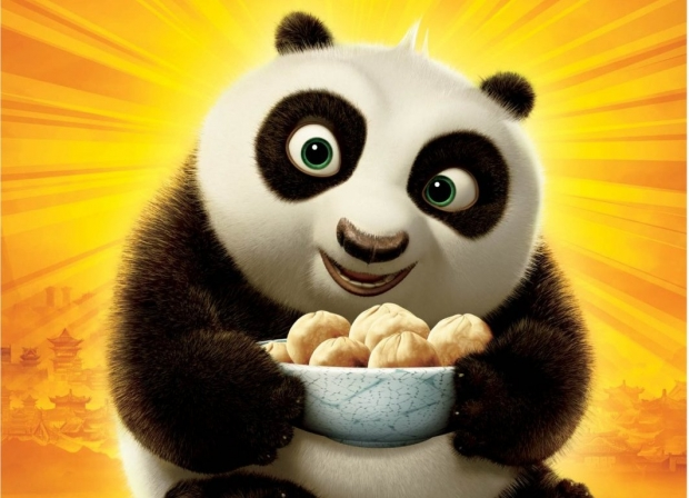'Kung Fu Panda 3' To Release On March 18 Next Year