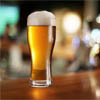 Beer Compound Can Save Brain Cells From Damage