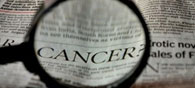 Indian Start-Up To Launch Tests For Rare Cancers