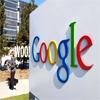 Want A Job At Google? Avoid These Biggest Mistakes