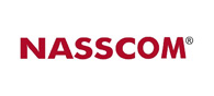 Big Data Analytics To Reach $16 Bn Industry By 2025: Nasscom