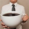 Coffee Addicts: Here Are The 9 Professions That Gulp The Most Caffeine
