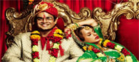 'Tanu Weds Manu Returns' Not A Gimmicky Sequel, Says Director Aanand L Rai
