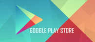 India Pips U.S. In Google Play Downloads