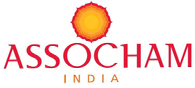 Hefty Pay Outgo from Tax Receipts Not Good Economic Policy: Assocham