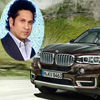 6 Successful Indian Cricketers And Their SUVs