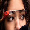 Google To Roll Out Glass 2 Soon