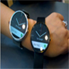 Top 7 Incredible Smart Watches Coming Soon