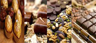 10 Big Brands in the World of Chocolate