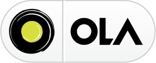 Ola To Provide Free Family Medical Insurance For All Drivers On its Platform