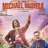 'The Legend Of Michael Mishra': Nothing Legendary About It
